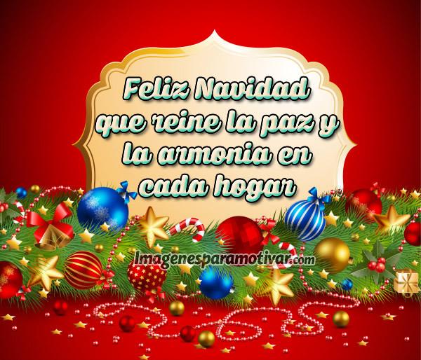 Frases Para Felicitar Las Fiestas De Navidad Y Ano Nuevo.Imagenes De Navidad 2015 Y Frases De Ano Nuevo 2016 Peruzonatv