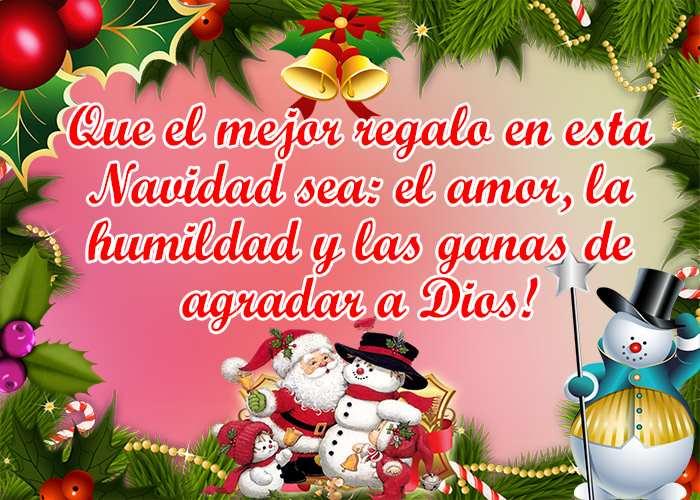 Imágenes De Navidad 2015 Y Frases De Año Nuevo 2016 Peruzonatv