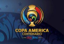 Video: Perú vs Colombia 2-4 Penales Cuartos de Final Copa América Centenario 2016