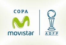 Resultados y Tabla de Posiciones Fecha 1 Torneo Clausura Fútbol Peruano 2016