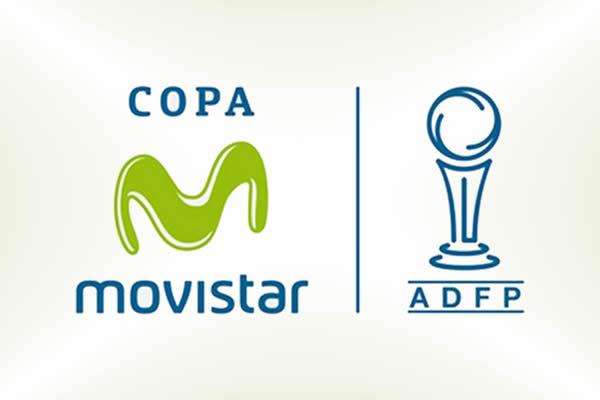 Tabla De Posiciones De Futbol Profesional Colombiano - YouTube - HD ...
