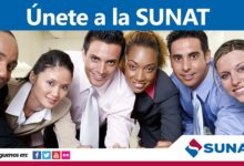 CONVOCATORIAS 2016 SUNAT: Especialistas en Gestión Contractual, Programación y Actos Preparatorios, Programación y Actos Preparatorios, Analista en Gestión de la Inversión Pública, Ingeniero en Infraestructura y Equipamiento.