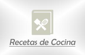 Como preparar Cabrito a la Norteña – Recetas de Cocina Peruana