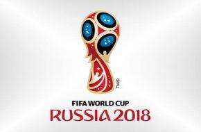 Eliminatorias Rusia 2018: Resultados y Tabla de Posiciones de Todos los Partidos