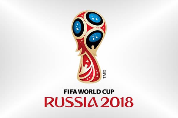 eliminatorias-rusia-2018