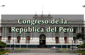 Lista de los 130 congresistas del PERÚ 2016- 2021- Congreso de la república del perú
